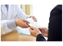 地域のかかりつけ薬局での薬剤師業務