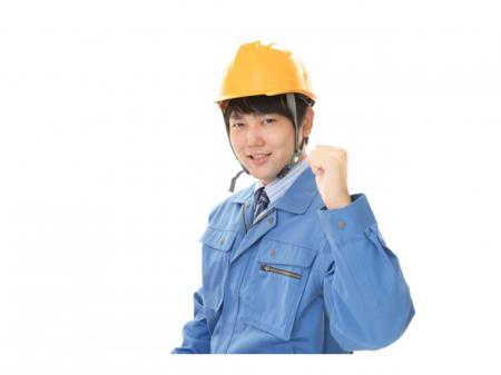 未経験者歓迎の石材店での施工管理担当者
