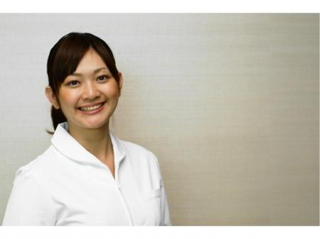 特別養護老人ホームの看護職(正・准看護師)