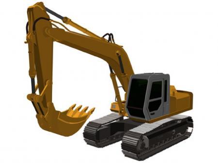 大正6年(創業98年目)設立の大手建設会社での土木施工管理