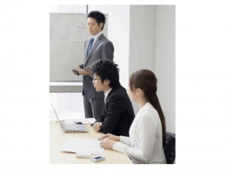 データ分析やAIに関わるシステムエンジニア