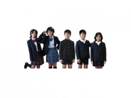 来年3月末まで!学生衣料品の仕分け・商品管理(動画有り)