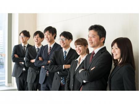 住宅メーカーでの支店長候補、年収1,000万円以上