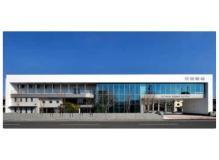 岡山県下唯一の日立グループ専門商社でのFAシステムの技術営業