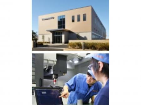 研究開発職のためのステップアップ転職☆電気電子回路設計・制御設計