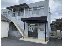 岡山市北区御津・岡山県加賀郡吉備中央町の作業風景