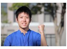 『更新日:2019/11/13』<BR><BR>福山市千田町にある「株式会社坂本合金鋳造所」での熔解作業のお仕事。<BR>正社員で安定して働きたい方、業界未経験の方も歓迎いたします!