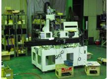 自動車部品メーカーの生産技術職の管理業務(課長・部長クラス)