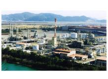 安定企業での化学プラントの設備管理
