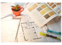 資格さえあれば実務経験は不問の建築設計士