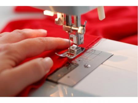 未経験の方も歓迎のアパレル会社での縫製作業