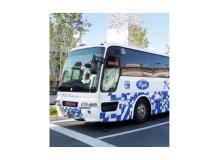 資格なし未経験でもOKのバス整備士
