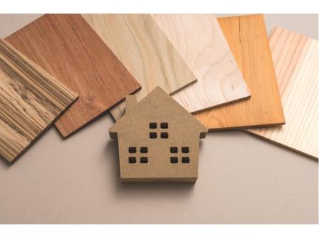 未経験から始める木材部品の組立や加工及び検査など工場内作業