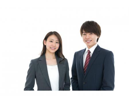 資格経験不問の不動産会社での営業職