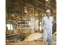 『更新日:2020/10/31』<BR><BR>製造業で世界を相手にグローバルに働けるチャンス!!<BR>地元の優良企業で契約社員(6ヶ月間)から正社員を目指せるお仕事です!!