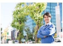 建設重機販売会社での経営戦略室リーダー候補