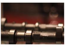 未経験から始めるアルミ製品の製造