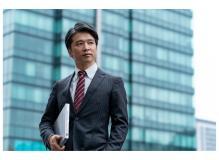 インフラ整備の法人企画営業(管理職候補)