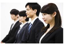 東証一部上場の地方銀行での総合職(コンサルティング業務)