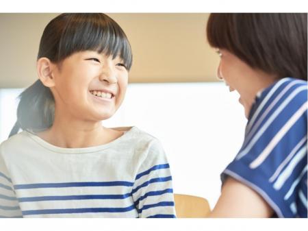児発管の資格を活かしてキャリアアップを目指せる療育施設での責任者