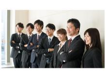 働きやすい環境と福利厚生充実した総務および人事管理職