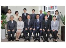 『更新日:2021/3/9』<BR><BR>広島市内で「相続・遺言・成年後見・家族信託の専門家集団」として知られる行政書士法人が、2021年3月に福山市に新たなオフィスを開設。<BR>行政書士資格を取得されたばかりで業務経験が全くない方も大歓迎◎