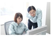 Pythonエンジニア 製造業での制御系SE