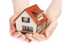 ノルマ飛込み一切無し未経験の方もOKの住宅営業
