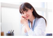事務経験を活かす アパレル関連会社での一般事務