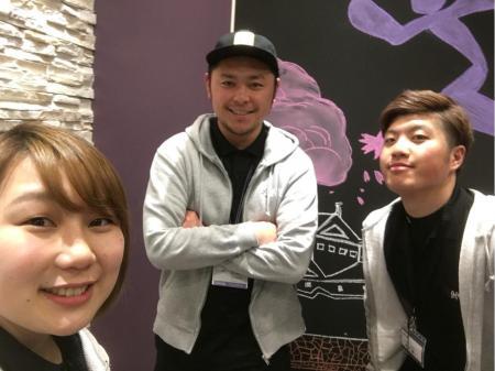 あと2名メンバー増員◎エニタイムフィットネス倉敷福島店での受付