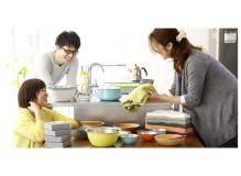 未経験から始める雑貨や家具ネットショップの一般事務
