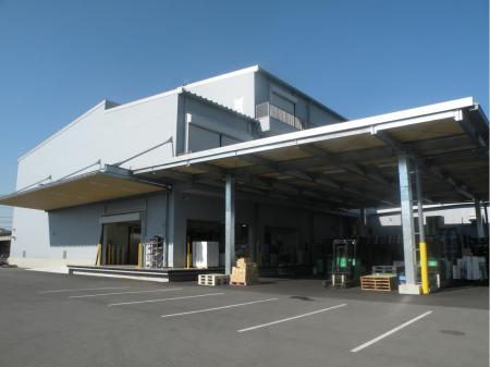 選べる職種 総合食品メーカーでの包装パック詰め 製造 一般事務 営業